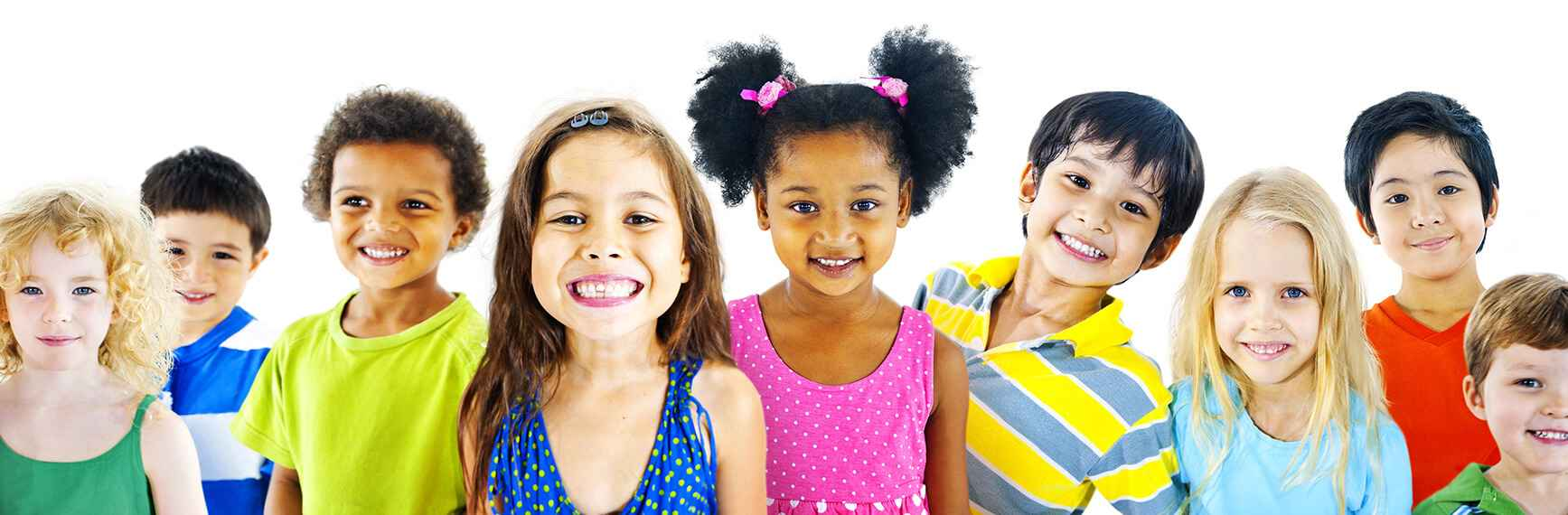 kids Pediatric Dentist
