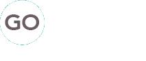 gokidspediatricdentistry logo